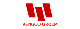 KENGOO GROUP